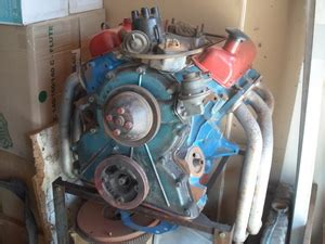 ford lt  engine  sale cape town  classifieds