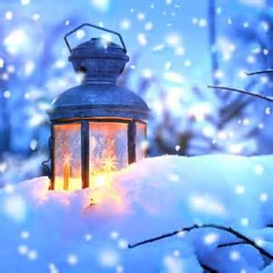Lanterne De Noel : bougeoirs photophores et lanternes pour illuminer les f tes illuminations de no l ~ Teatrodelosmanantiales.com Idées de Décoration