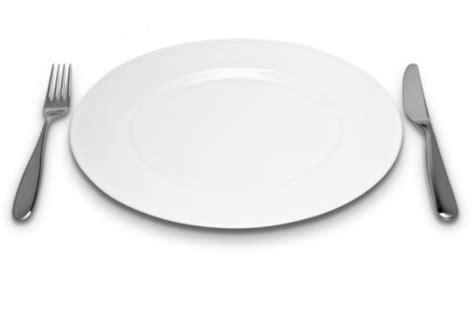 table de cuisine chez but assiette vide cookée