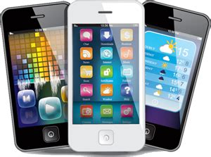 cell phone best cellphone selection cheap cable phone