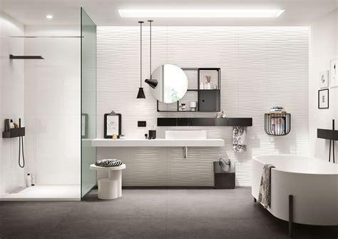 revetements muraux cuisine revêtements muraux cuisine salle de bain marazzi
