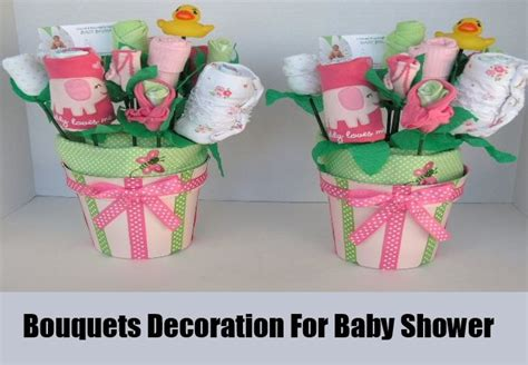 baby shower decorations cheap best 25 cheap baby shower decorations ideas on decorations cheap