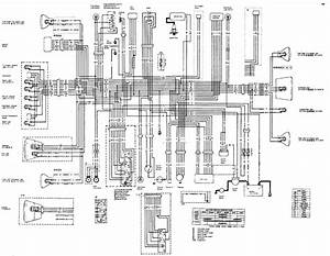 Fiat 600 Wiring Diagrame Officina