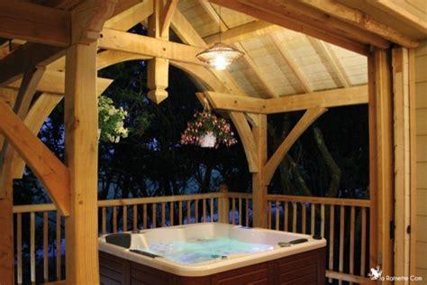 chambre d hote cabane dans les arbres chambre d 39 hôtes le clos amand cabane de luxe