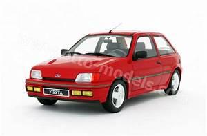 Ford Fiesta Rs Turbo : ot120 ford fiesta mk3 rs turbo ottomobile ~ Medecine-chirurgie-esthetiques.com Avis de Voitures