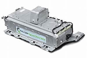 Batterie Lexus Is 250 : rebuilt lexus hs 250h hybrid battery reconditioned and ~ Jslefanu.com Haus und Dekorationen