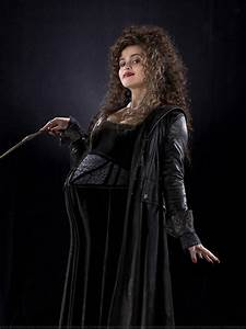 Bellatrix Lestrange Belly 2 by WHATEVEN12 on DeviantArt