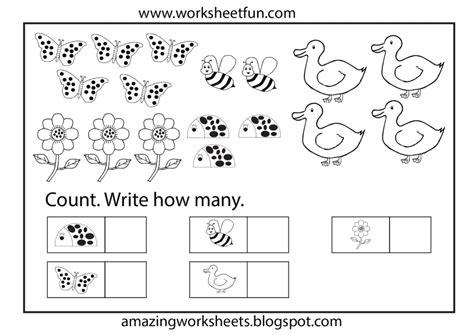 Animals-worksheets-for-kindergarten-brandonbrice-us