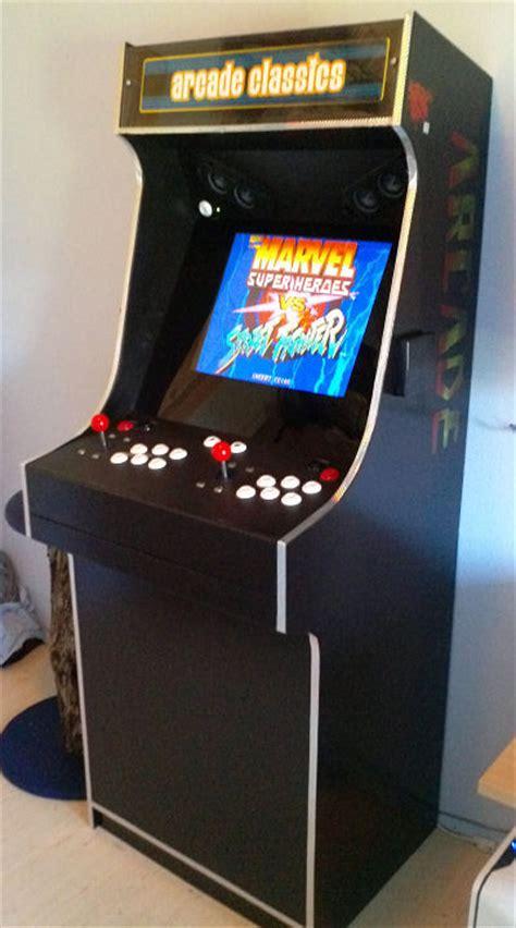mame arcade cabinet kit mame arcade cabinet kit cool mame arcade cabinet kit