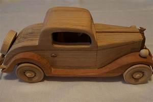 Chevalet Coupe Bois : les 505 meilleures images propos de car toy sur ~ Premium-room.com Idées de Décoration