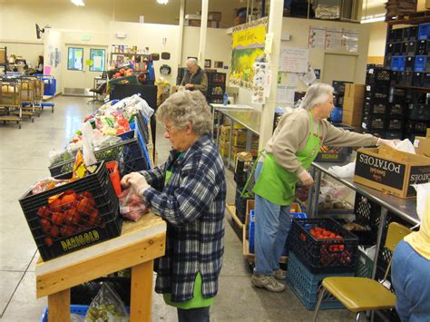 food pantry   open  fridays