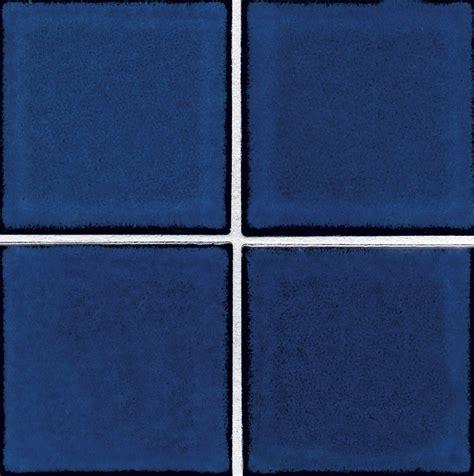 28 hm 340 navy blue universal hm 340 navy blue
