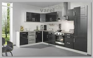 Cool porta mobel kuchen 47875 frische haus ideen galerie for Porta m bel küchen