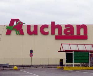Sede Auchan Italia Offerte Di Lavoro Opportunit 192 Di Lavoro Auchan