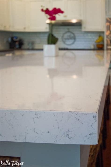msi fairy white quartz bella tucker