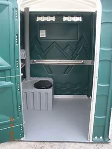 Garbage Cans  Coolers  Sidewalls  Keg Coolers  Generators  Porta John  Speaker System  P A