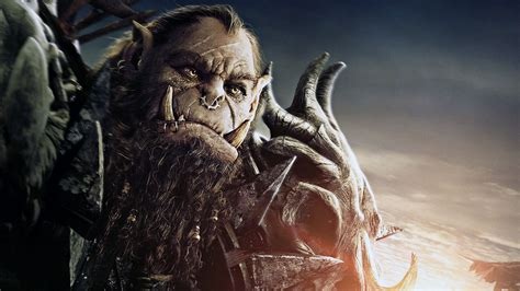 fondos de warcraft la pelicula warcraft wallpapers