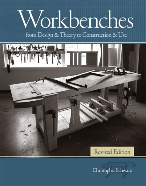 workbenches  tool chests digital collection popular