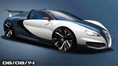 Bugatti Sedan by New Bugatti Veyron 458 Turbo 2015 Vanquish Bmw