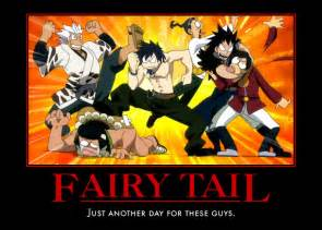Fairy Tail Guild Fight