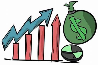 Budget Financial Start Business Money Modelling Preparing