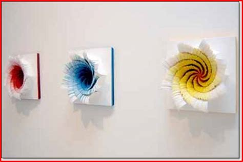 easy crafts for adults easy art projects for adults www imgkid com the image kid has it