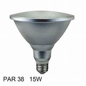 Led Outdoor Lampe : 15w led par38 led spot e27 outdoor waterproof par 38 lamp led spotlight lamp umbrella bulb ~ Markanthonyermac.com Haus und Dekorationen