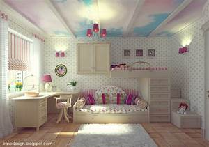 girls bedroom inspiration showme design With think designing girl room ideas