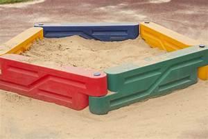 Sandkasten Selber Bauen Anleitung : sandkasten schiff selber bauen sandkasten bauen die leichteste anleitung 25 kreative ideen diy ~ Watch28wear.com Haus und Dekorationen
