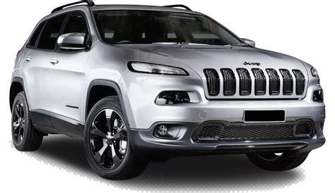 Nissan Chrysler by 2018 Jeep Vs 2018 Nissan Rogue Keene Chrysler