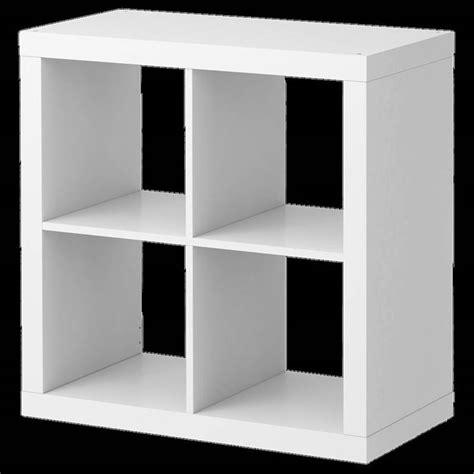 Scaffali Librerie Componibili by Ikea Scaffali Librerie