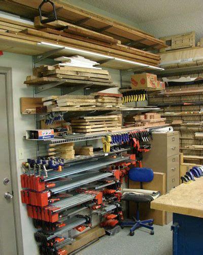 workshop organization workshop organization shop storage shop organization