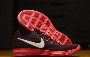 Nike Running Shoes: the Definitive Guide 2017 | Running ...