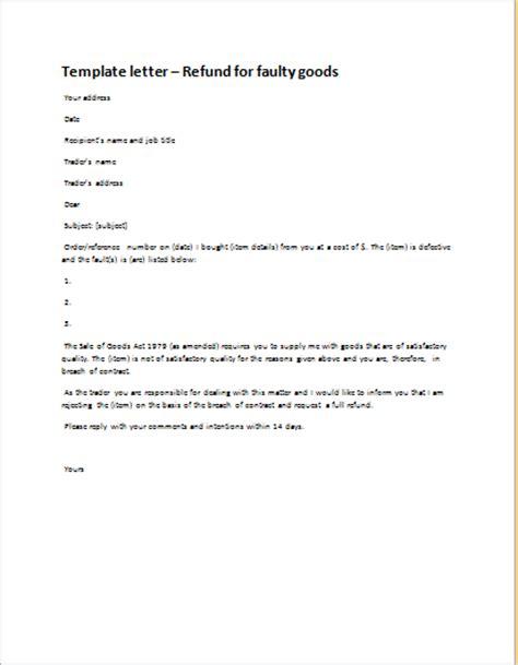 write  refund letter bsaconcordiacom