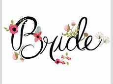 プレ花嫁さん必見!!ウェディングサイト【weddingchicks】で素敵なデザインを手作りしましょう♡ 結婚式