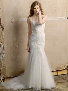 trumpet dress wedding criolla brithday wedding With trumpet wedding dresses