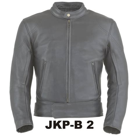 jaket kulit murah usaha waralaba usaha waralaba modal