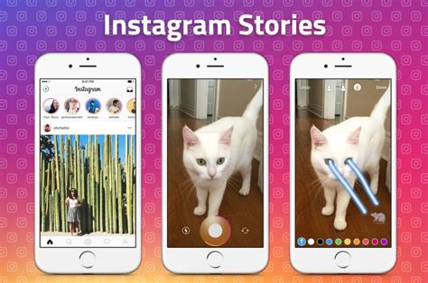 instagram stories video instagram launches stories a snapchatty feature for