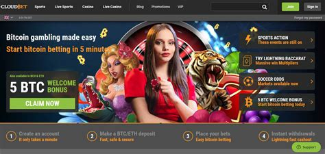 Find the best betting sites in the uk, we offer reviews and also allow you to keep track of the latest free bets and bonuses new betting site added.betting offers come in several forms and which you get will depend on the betting site in question. 4 Best Bitcoin Gambling Sites 🥇 2020 + Cryptocurrency