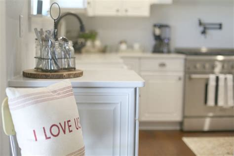kitchen decor from wayfair the taylor house