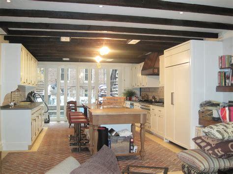 herringbone tile floor kitchen contemporary kitchens inglenook brick tiles brick pavers thin