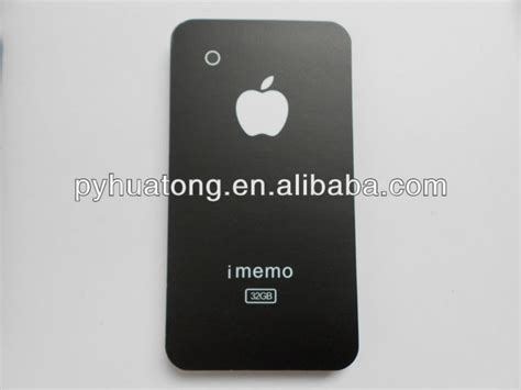 iphone memo pad iphone shaped mini notebook note pad memo pads buy