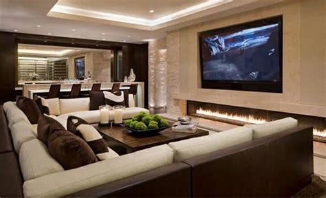 Schlafzimmer Mit Fernseher Einrichten