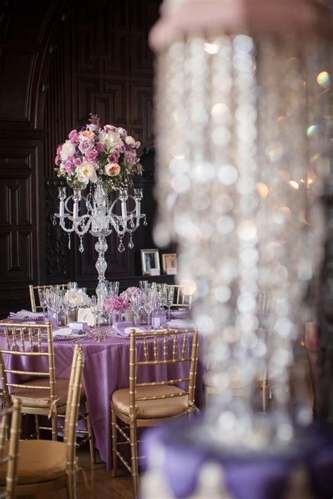 great gatsby wedding at the branford house in groton