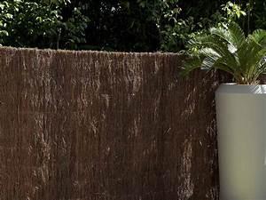 Comment Poser Un Brise Vue Sans Grillage : tout savoir sur la r cup ration d 39 eau de pluie leroy merlin ~ Dailycaller-alerts.com Idées de Décoration