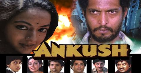 Great Bollywood Movies Watch Online Free On Youtube