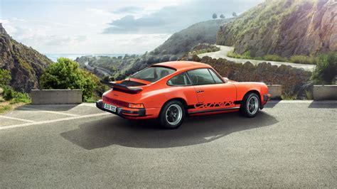 Full Hd Wallpaper Porsche 911 Serpentine China, Desktop