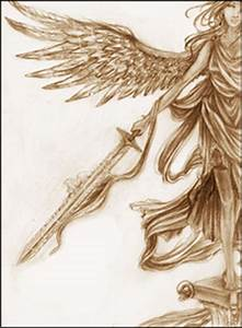 Goddess Nike - Sanctuary - Prayers and Poems to Nike.
