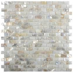 How Calculate Backsplash Tile