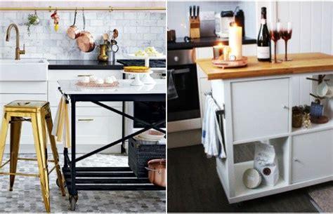are ikea kitchen cabinets best 25 ikea island ideas only on ikea 7504